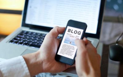 Best Content For Your Real Estate Blog